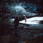 Iceland – our itinerary for a perfect long weekend getaway from Boston